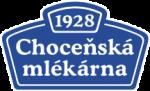 LogoChocenskaMlekarna