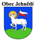 Obec Jehnědí