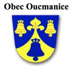 Obec Oucmanice