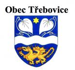 Obec Třebovice